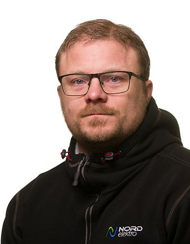 Adam Stenberg