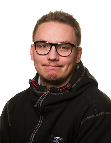 Alexander Wågstedt