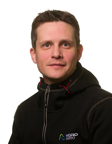 Anton Moren