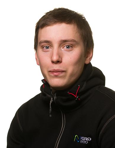 Anton Rolandsson