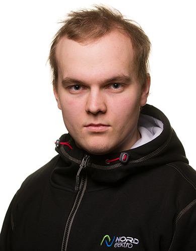 Anton Söderlund