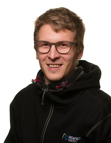 Henrik Renman
