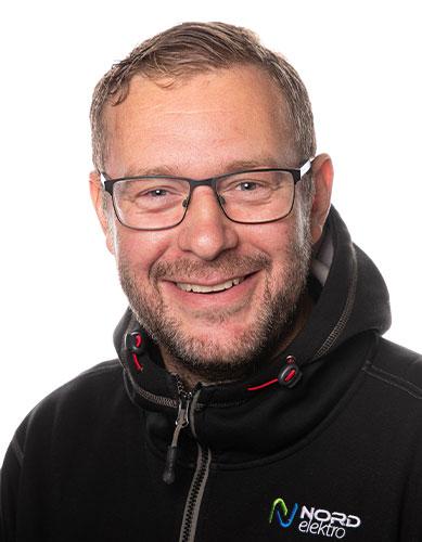Mattias Broman