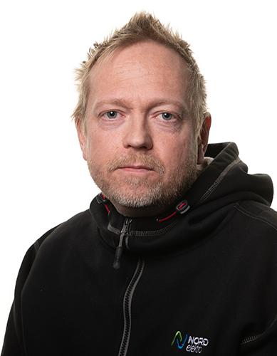 Mattias Robertsen