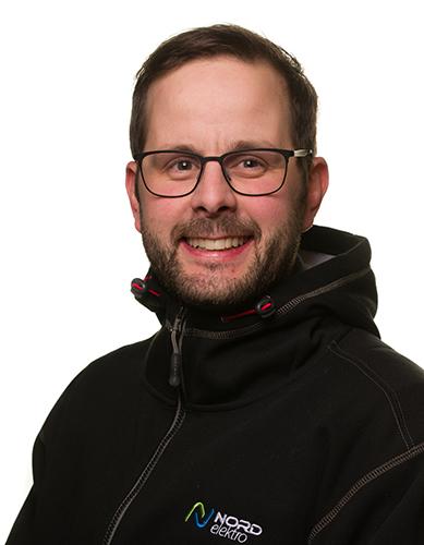 Mikael Ågren