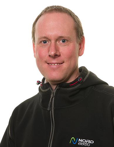 Pär Jonsson