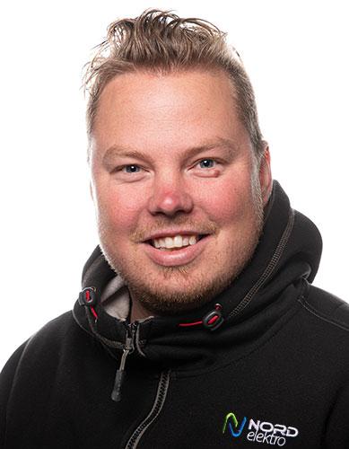 Johan Cederlund