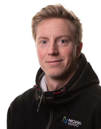 Marcus Stenlund