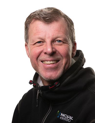 Per-Lennart-Liljedal