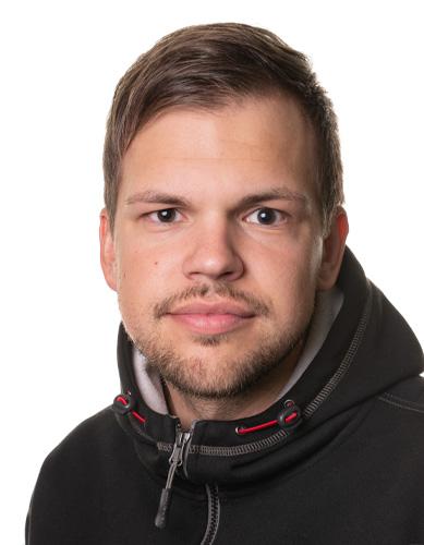 Alexander Ruljeff